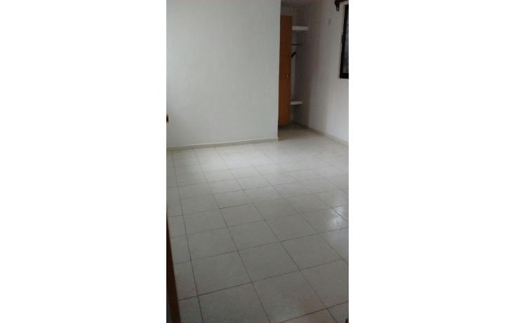 Foto de departamento en venta en  , supermanzana 32, benito juárez, quintana roo, 1448237 No. 08