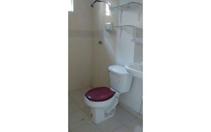 Foto de departamento en venta en  , supermanzana 32, benito juárez, quintana roo, 1448237 No. 09