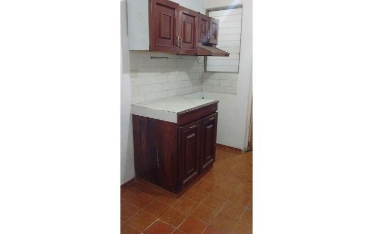 Foto de departamento en venta en  , supermanzana 32, benito juárez, quintana roo, 1448237 No. 10