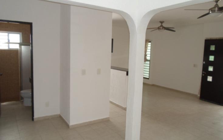 Foto de casa en venta en  , supermanzana 320, benito juárez, quintana roo, 1273599 No. 02