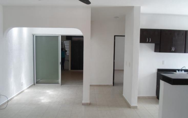 Foto de casa en venta en  , supermanzana 320, benito juárez, quintana roo, 1273599 No. 03