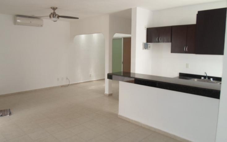 Foto de casa en venta en  , supermanzana 320, benito juárez, quintana roo, 1273599 No. 04