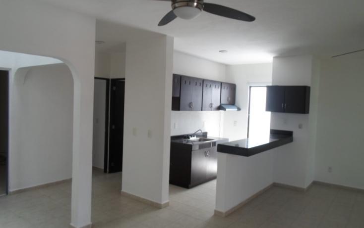 Foto de casa en venta en  , supermanzana 320, benito juárez, quintana roo, 1273599 No. 05