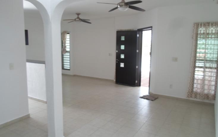 Foto de casa en venta en  , supermanzana 320, benito juárez, quintana roo, 1273599 No. 06