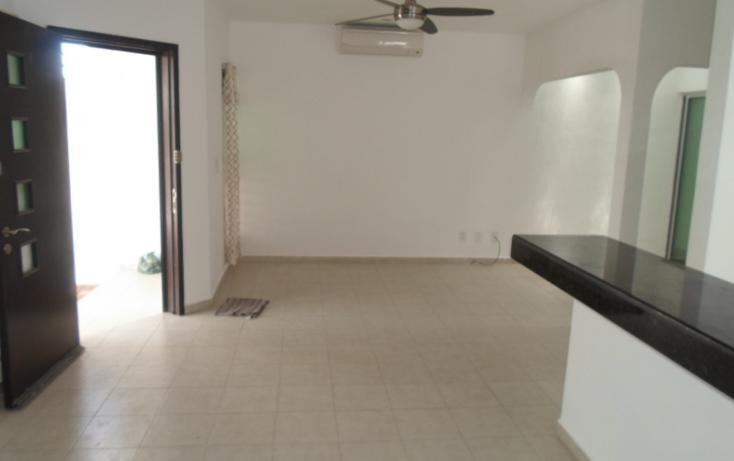 Foto de casa en venta en  , supermanzana 320, benito juárez, quintana roo, 1273599 No. 07