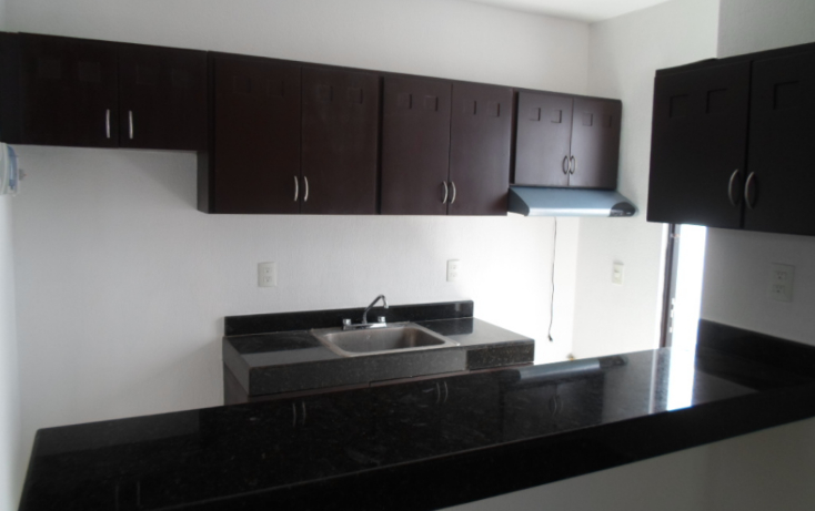 Foto de casa en venta en  , supermanzana 320, benito juárez, quintana roo, 1273599 No. 08