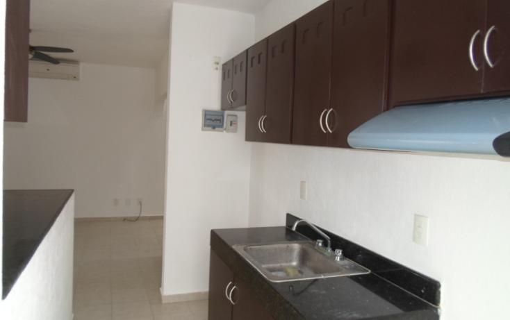 Foto de casa en venta en  , supermanzana 320, benito juárez, quintana roo, 1273599 No. 09