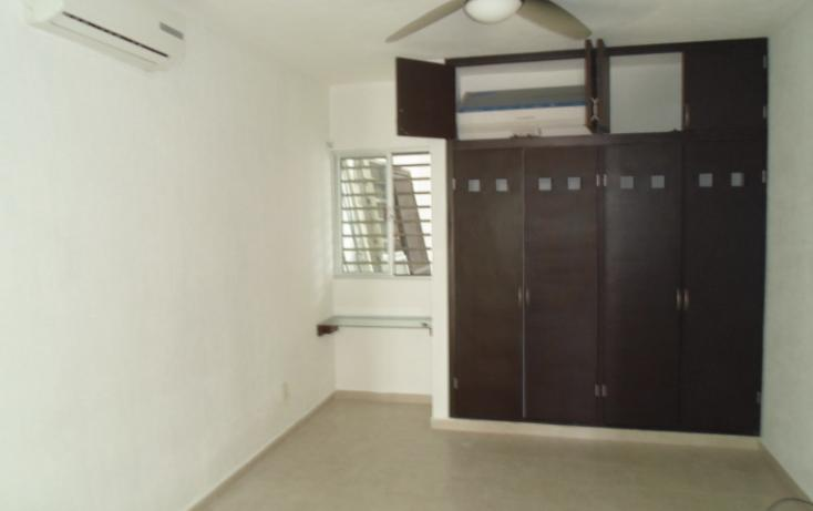 Foto de casa en venta en  , supermanzana 320, benito juárez, quintana roo, 1273599 No. 10