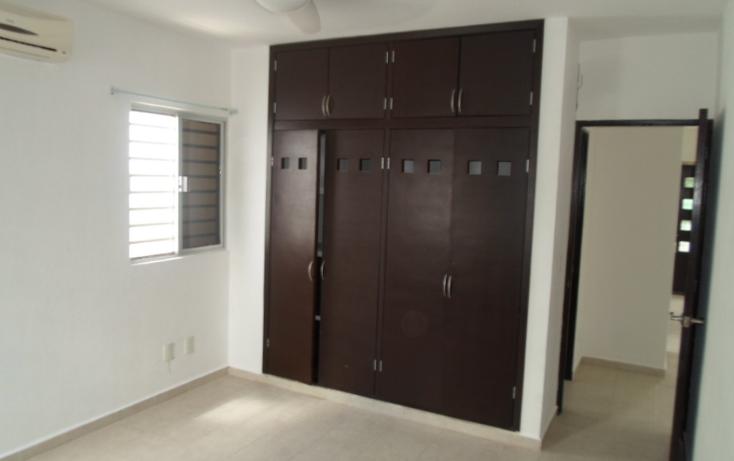 Foto de casa en venta en  , supermanzana 320, benito juárez, quintana roo, 1273599 No. 11