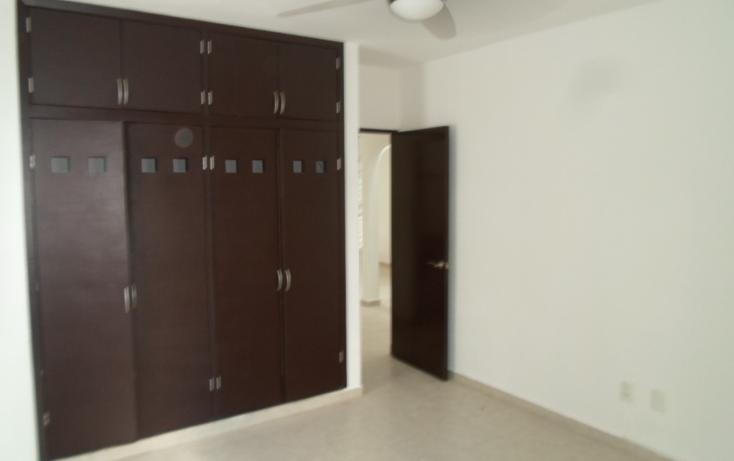Foto de casa en venta en  , supermanzana 320, benito juárez, quintana roo, 1273599 No. 12