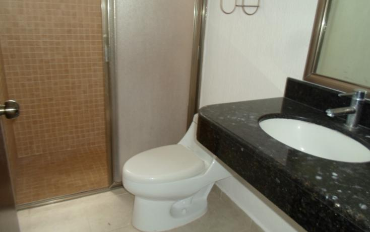 Foto de casa en venta en  , supermanzana 320, benito juárez, quintana roo, 1273599 No. 13