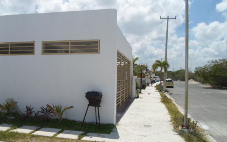 Foto de casa en venta en  , supermanzana 320, benito juárez, quintana roo, 1273599 No. 14