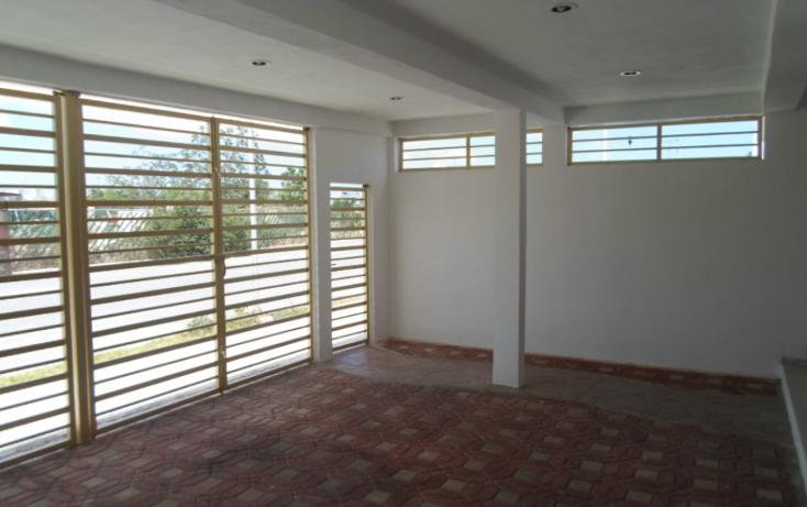 Foto de casa en venta en  , supermanzana 320, benito juárez, quintana roo, 1273599 No. 15