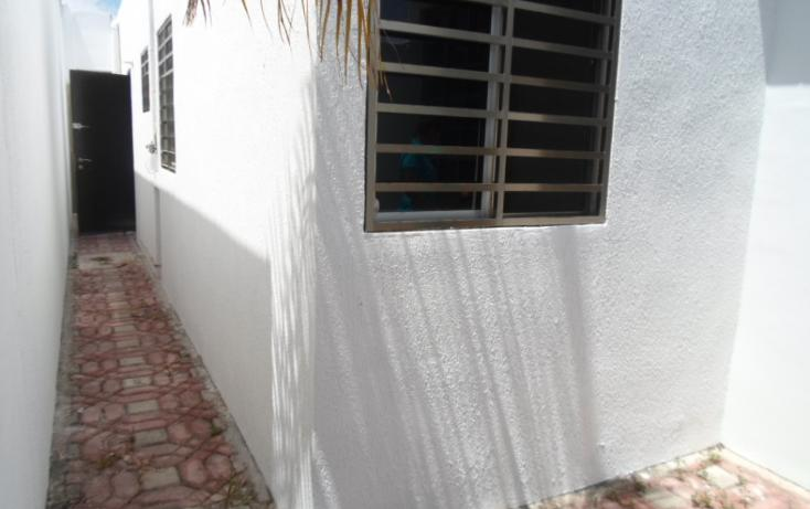 Foto de casa en venta en  , supermanzana 320, benito juárez, quintana roo, 1273599 No. 18