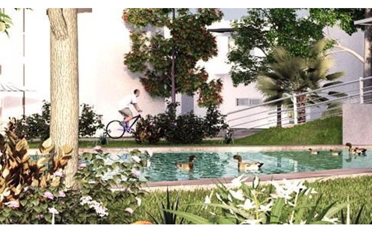 Foto de departamento en venta en  , supermanzana 320, benito juárez, quintana roo, 2038120 No. 17