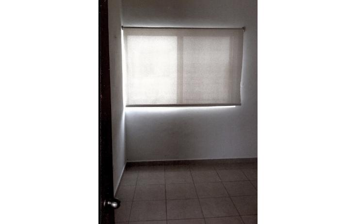 Foto de casa en venta en  , supermanzana 325, benito ju?rez, quintana roo, 1746768 No. 04