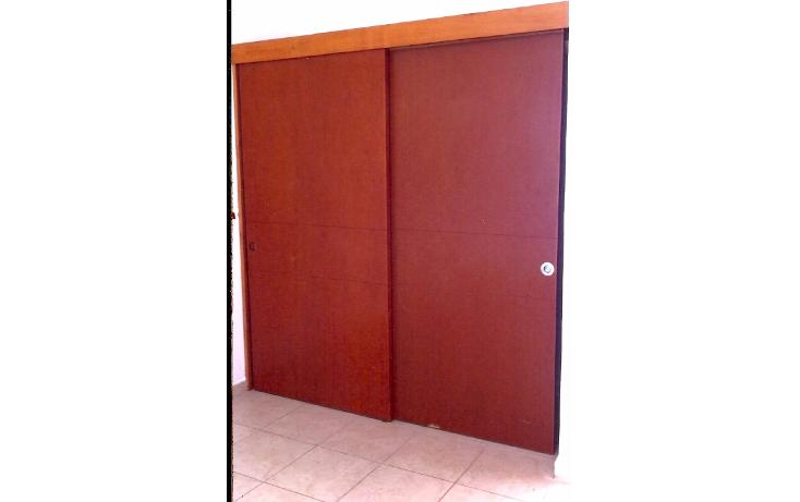 Foto de casa en venta en  , supermanzana 325, benito ju?rez, quintana roo, 1746768 No. 07