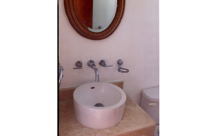Foto de casa en venta en  , supermanzana 325, benito ju?rez, quintana roo, 1746768 No. 08