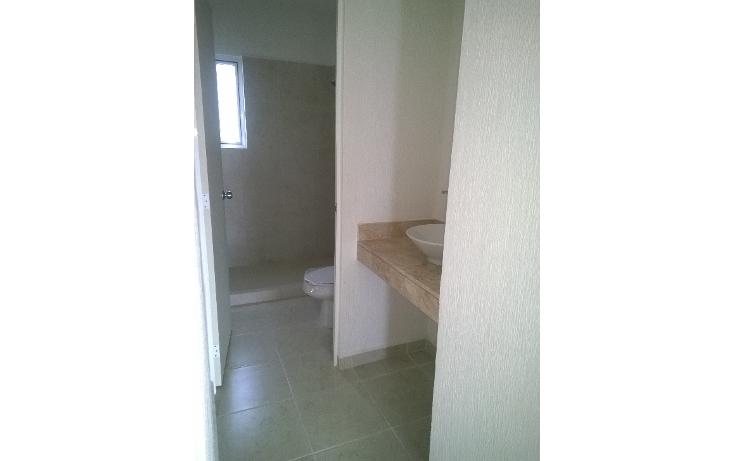 Foto de departamento en venta en  , supermanzana 326, benito juárez, quintana roo, 1086557 No. 06