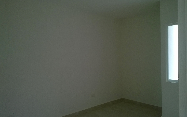 Foto de departamento en venta en  , supermanzana 326, benito juárez, quintana roo, 1086557 No. 07