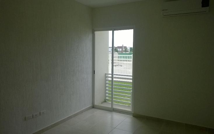 Foto de departamento en venta en  , supermanzana 326, benito juárez, quintana roo, 1086557 No. 09