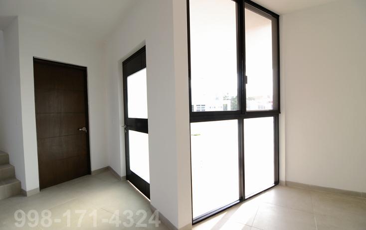 Foto de casa en renta en  , supermanzana 326, benito juárez, quintana roo, 1106367 No. 02