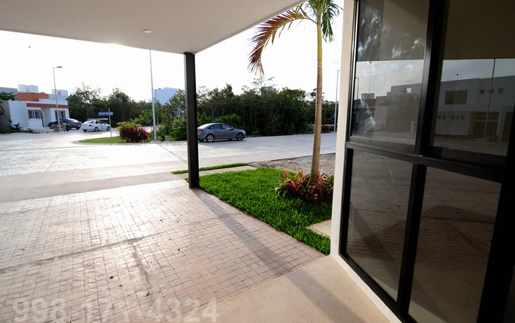 Foto de casa en renta en  , supermanzana 326, benito juárez, quintana roo, 1106367 No. 03