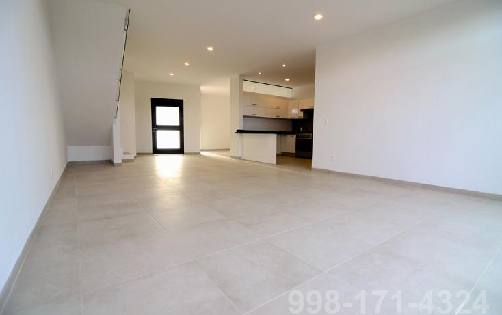 Foto de casa en renta en  , supermanzana 326, benito juárez, quintana roo, 1106367 No. 04