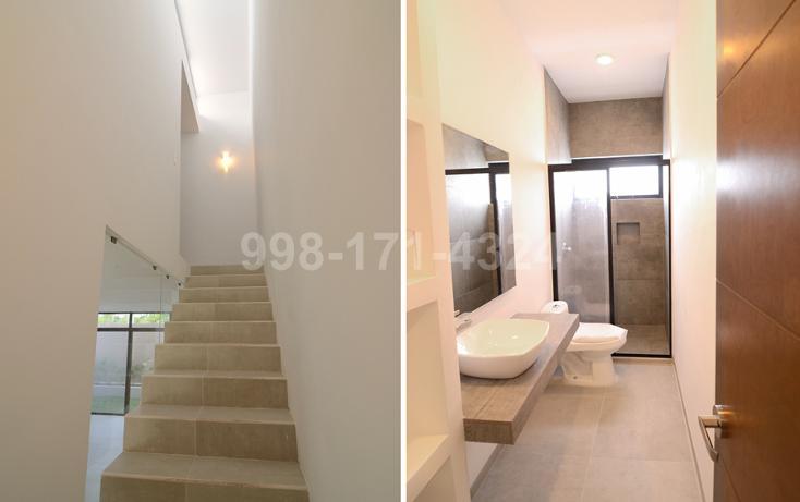 Foto de casa en renta en  , supermanzana 326, benito juárez, quintana roo, 1106367 No. 05
