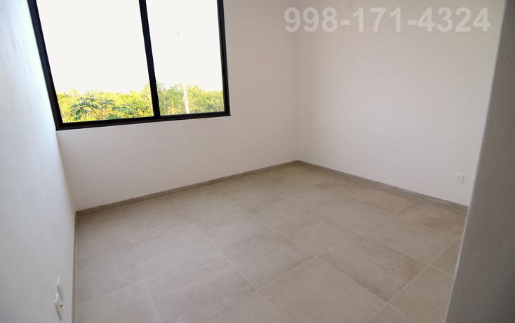 Foto de casa en renta en  , supermanzana 326, benito juárez, quintana roo, 1106367 No. 06