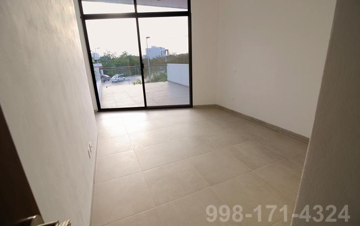 Foto de casa en renta en  , supermanzana 326, benito juárez, quintana roo, 1106367 No. 07