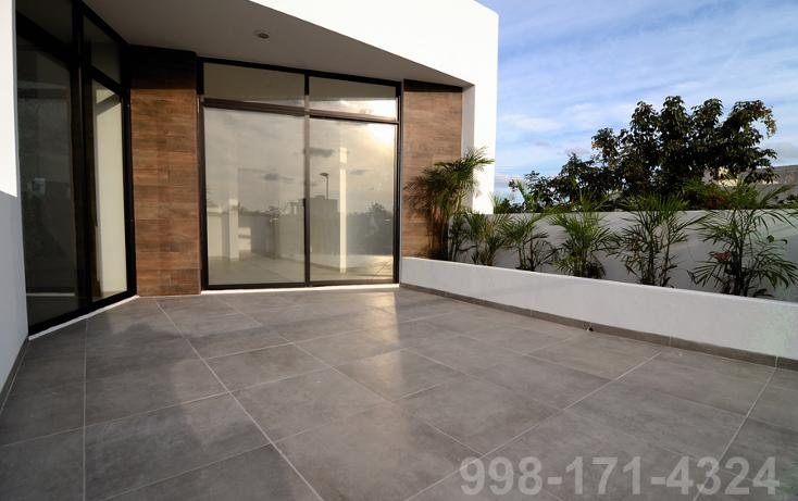 Foto de casa en renta en  , supermanzana 326, benito juárez, quintana roo, 1106367 No. 09