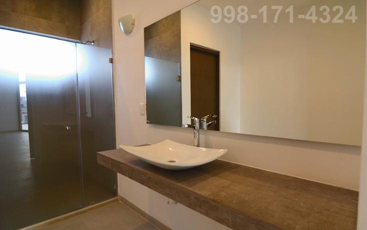 Foto de casa en renta en  , supermanzana 326, benito juárez, quintana roo, 1106367 No. 10