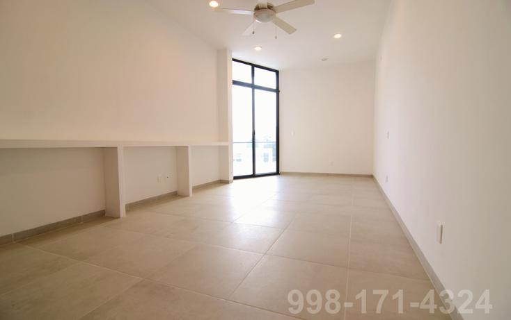 Foto de casa en renta en  , supermanzana 326, benito juárez, quintana roo, 1106367 No. 11