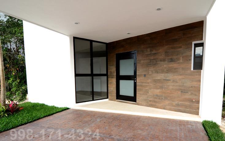 Foto de casa en renta en  , supermanzana 326, benito juárez, quintana roo, 1106367 No. 12