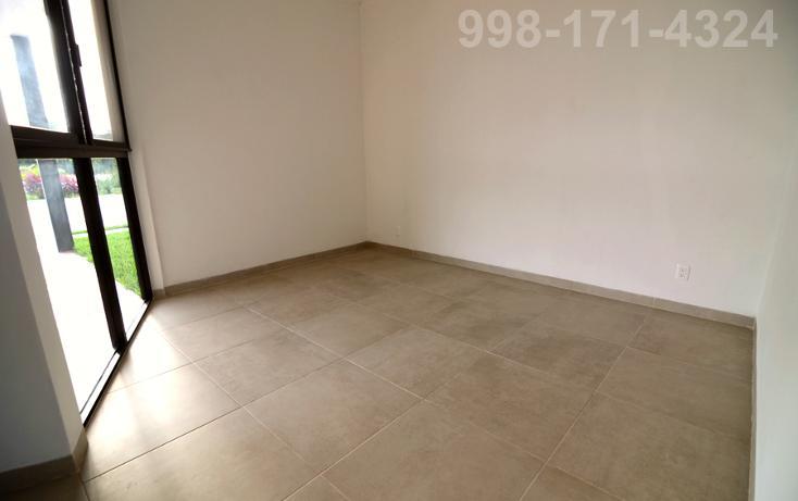 Foto de casa en renta en  , supermanzana 326, benito juárez, quintana roo, 1106367 No. 13