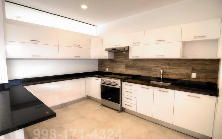 Foto de casa en renta en  , supermanzana 326, benito juárez, quintana roo, 1106367 No. 14