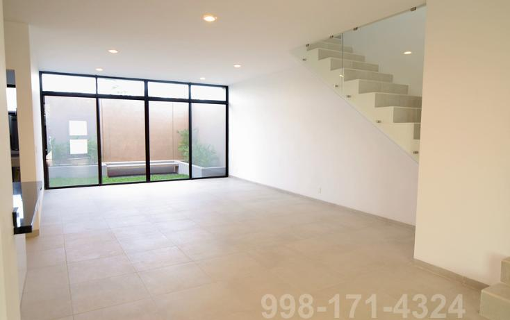 Foto de casa en renta en  , supermanzana 326, benito juárez, quintana roo, 1106367 No. 15