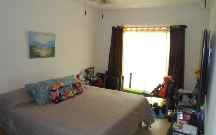 Foto de casa en venta en  , supermanzana 326, benito ju?rez, quintana roo, 1262803 No. 05