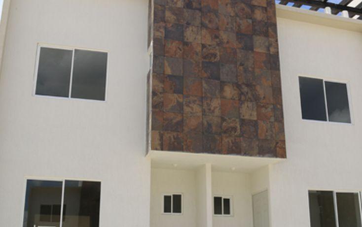 Foto de casa en condominio en venta en, supermanzana 326, benito juárez, quintana roo, 1694058 no 01