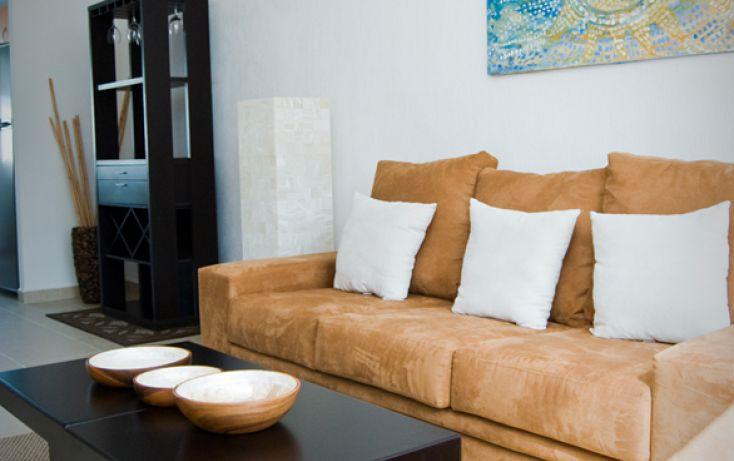 Foto de casa en condominio en venta en, supermanzana 326, benito juárez, quintana roo, 1694058 no 03