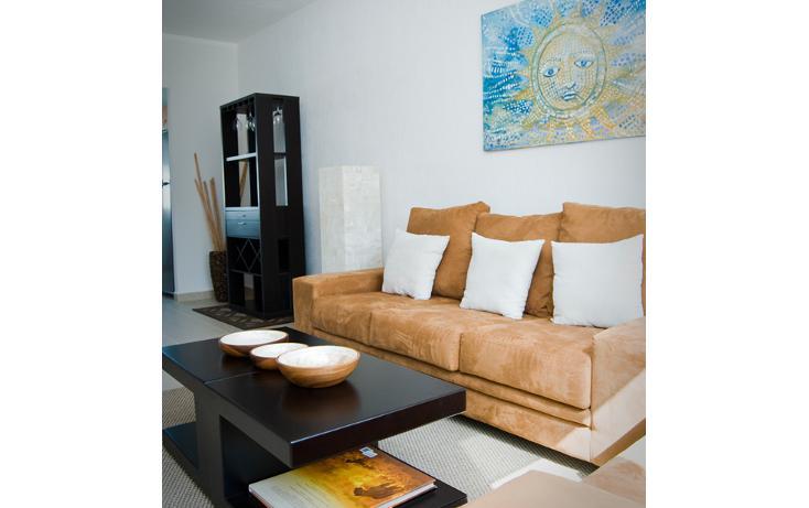 Foto de casa en venta en  , supermanzana 326, benito juárez, quintana roo, 1694058 No. 03
