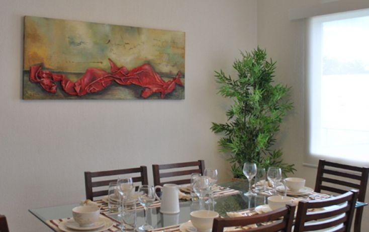 Foto de casa en condominio en venta en, supermanzana 326, benito juárez, quintana roo, 1694058 no 04