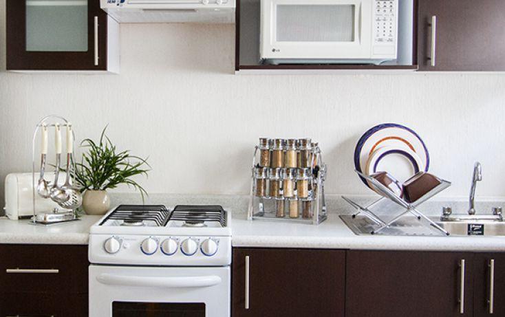 Foto de casa en condominio en venta en, supermanzana 326, benito juárez, quintana roo, 1694058 no 05