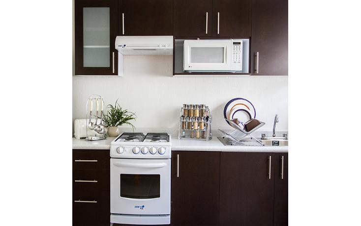 Foto de casa en venta en  , supermanzana 326, benito juárez, quintana roo, 1694058 No. 05