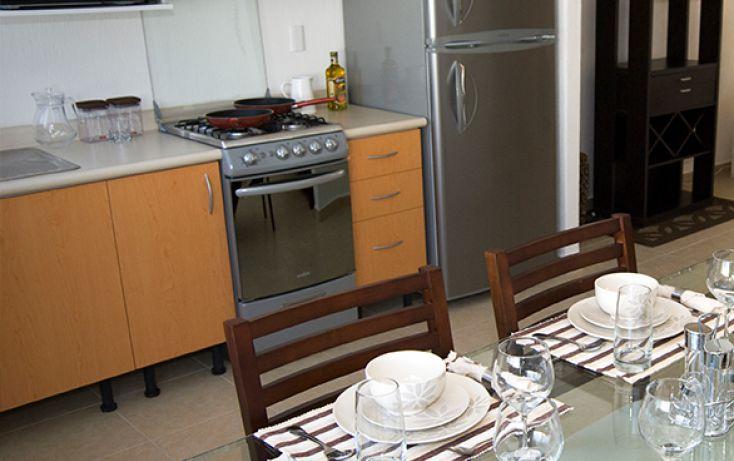 Foto de casa en condominio en venta en, supermanzana 326, benito juárez, quintana roo, 1694058 no 06
