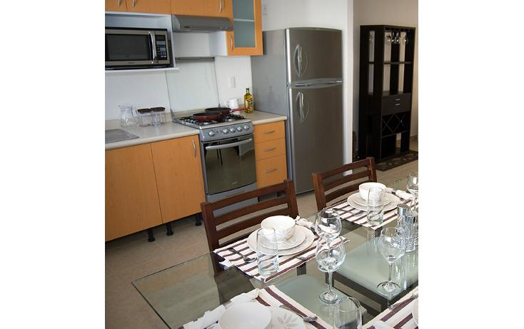 Foto de casa en venta en  , supermanzana 326, benito juárez, quintana roo, 1694058 No. 06