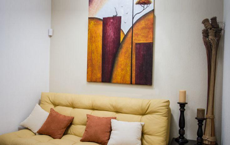 Foto de casa en condominio en venta en, supermanzana 326, benito juárez, quintana roo, 1694058 no 07