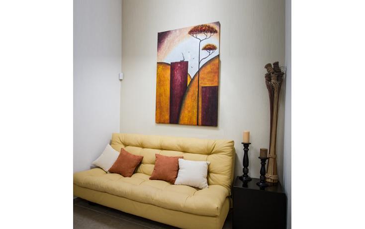Foto de casa en venta en  , supermanzana 326, benito juárez, quintana roo, 1694058 No. 07