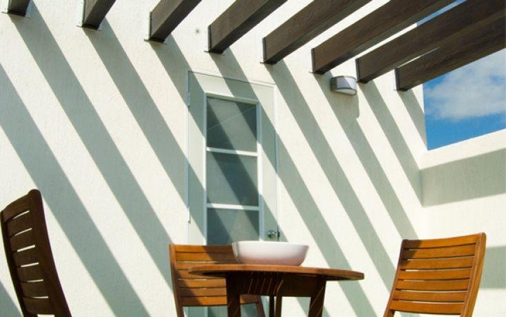 Foto de casa en condominio en venta en, supermanzana 326, benito juárez, quintana roo, 1694058 no 08